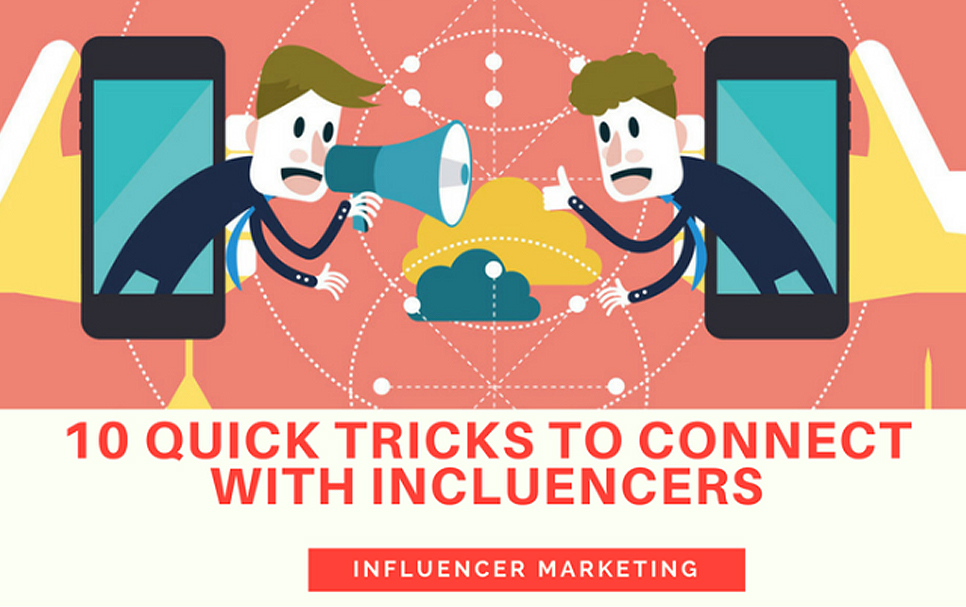 Influencer-marketing-10-quick-tricks