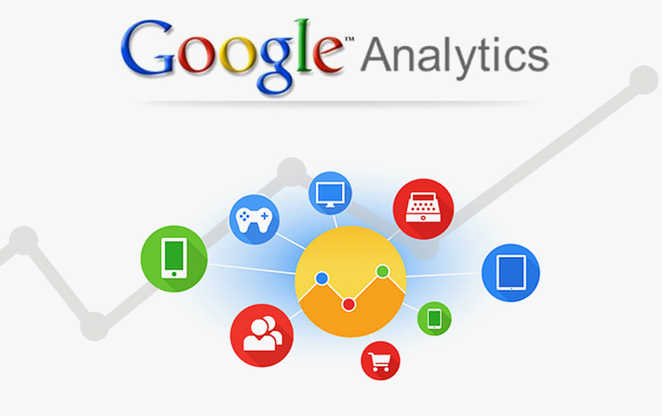 Google Analytics Update – Ask the Question Related to Your Website Metrics & Get the Answer!