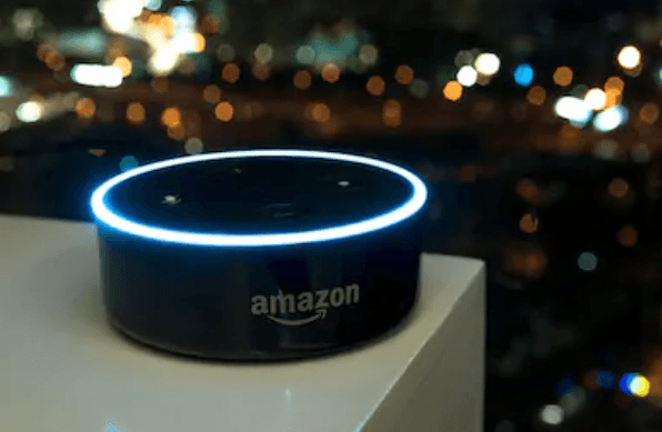 5.-Voice-Search-Is-Going-to-Be-the-Next-Big-Thing-in-Digital-Marketing-compressor