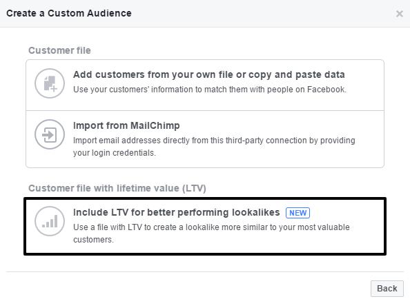 9 Split Test Budget in Facebook ads - Even budget split testing
