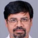 Rajendra-Chandel - IBM