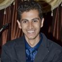 Sagar-Medhekar - CEO