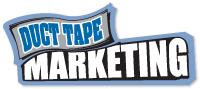 Richa Pathak - Contributor at Duct Tape Marketing
