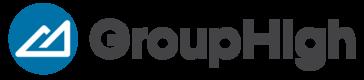 Richa Pathak - Contributor at GroupHigh