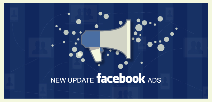 facebook ads updates
