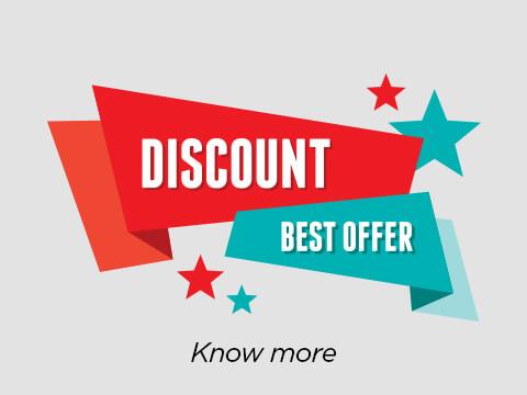 offer-ads-facebook