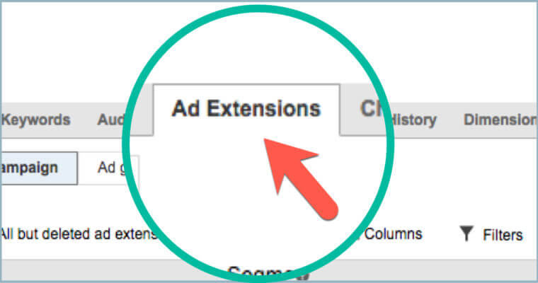 ad-extensions-ppc-advertising