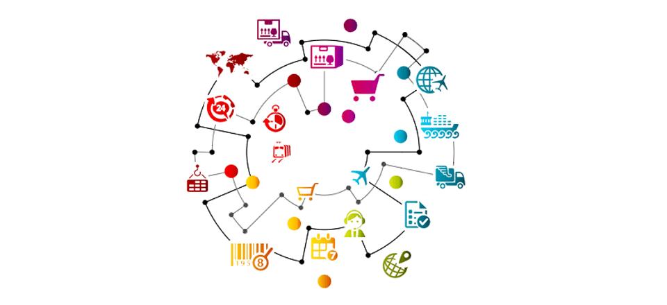 distribution-network-misalignment-consequences-logistics-bureau