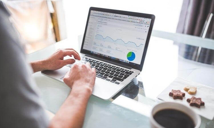 Measuring and monitoring the performance of your content strategy