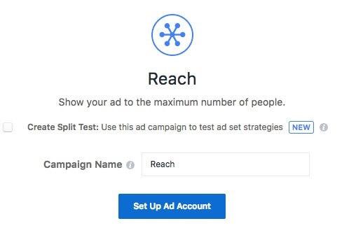 3 - Set Your Instagram Marketing Goals