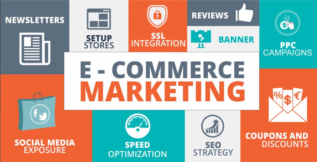 ecommerce-marketing-strategy-1024x523