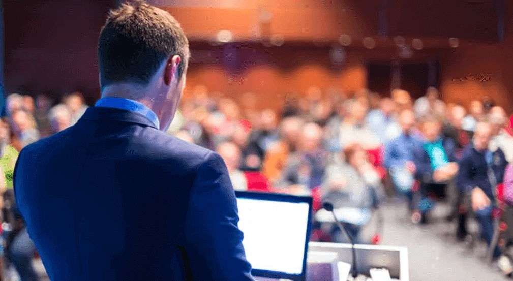 Digital Marketing Trends During COVID-19