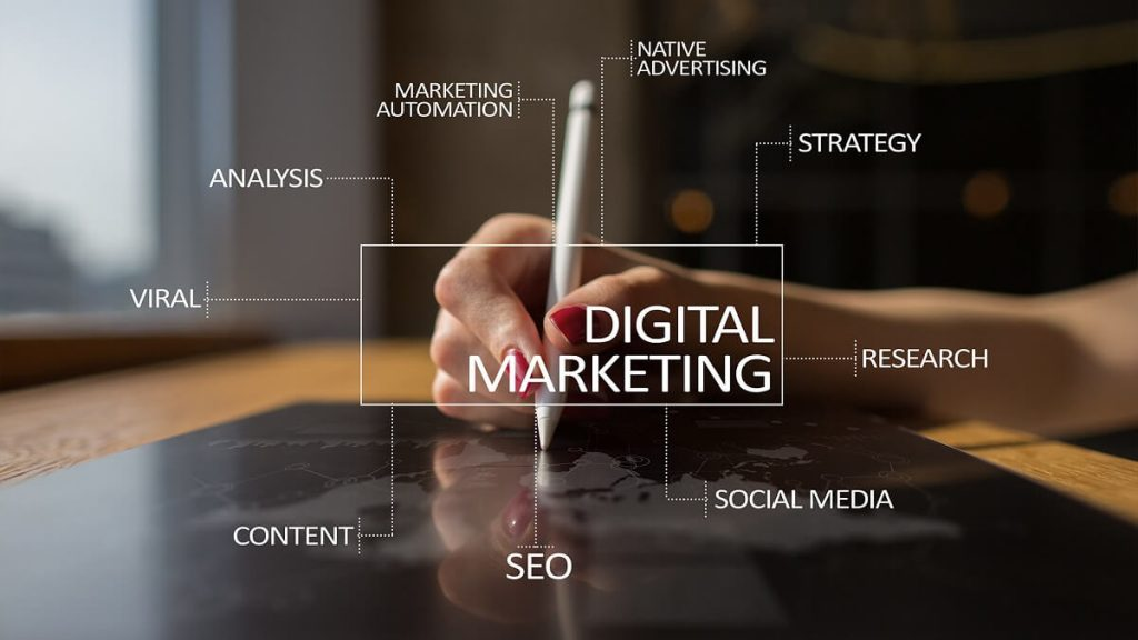 Top 10 Digital Marketing Certifications to Level Up Your Career Initiatives