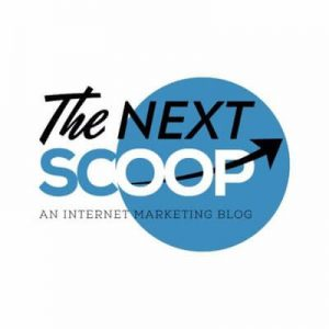 Richa Pathak - Contributor at The Next Scoop