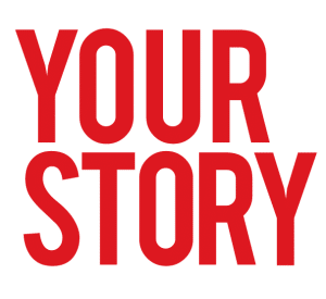 Richa Pathak - Contributor at Your Story