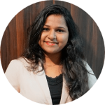 Richa Pathak digital marketing expert