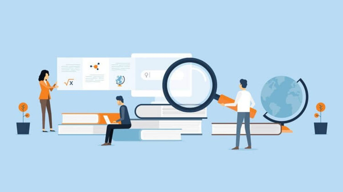SEO Competitor Analysis: How to Find What is Working for Your Competitor